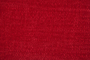 Velluto Post Box Velvet Fabric 417