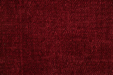 Velluto Red Velvet Fabric 418