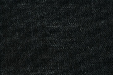 Velluto Oxford Velvet Fabric 423