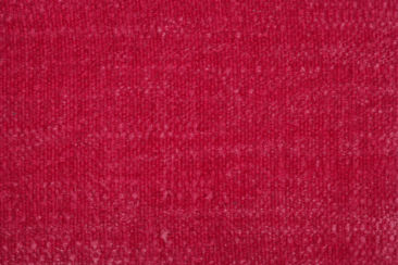 Velluto Blush Velvet Fabric 424