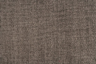 Velluto Steel Velvet Fabric 425