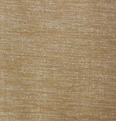 Fresco Plain Cream Fabric