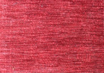 Fresco Plain Flame Fabric