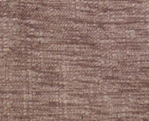 Fresco Plain Mauve Fabric