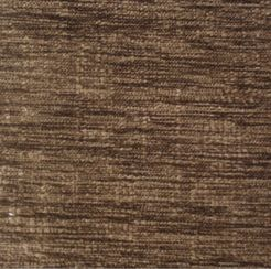 Fresco Plain Mocha Fabric