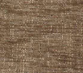 Fresco Plain Truffle Fabric